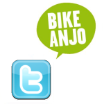 Twitter_BA