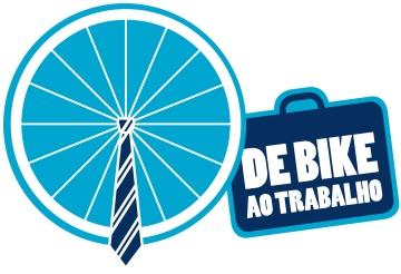 debikeaotrabalho_2013_logo