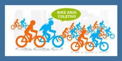 Bike-Anjo Coletivo