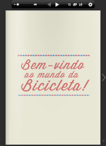 ISSUU - Cartilha Bike Anjo