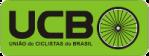 logo-ucb-200