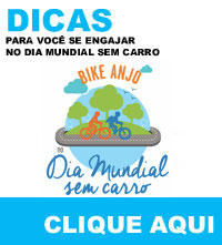 DICAS2