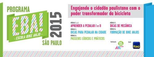 Topo_blog_Programa_EBA_2015