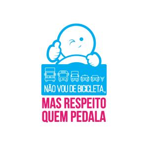 acao-nao-ciclistas_logo-COR_ALT#01