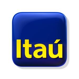 itau_masterbrand_volumetrica