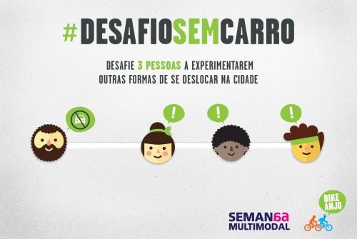 flyer_desafiosemcarro-01