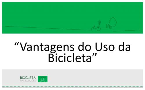 flyer_vantagensdousodabicicleta-ucb