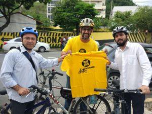 prefeito_bikeanjovoltaredonda-camisa