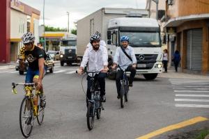 prefeito_bikeanjovoltaredonda-pedalando