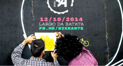 catarse04